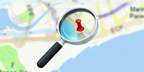 Choosing the Right Location for Your Event—How Venue Finding Can Help