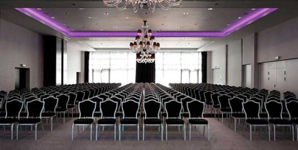 How to Use Venue Finding to Your Advantage